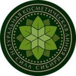 ООО Сила Сибири