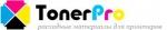 «TONER-Pro»