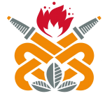 Добровольные лесные пожарные Гринпис