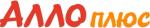 Сеть салонов связи «АЛЛО!»