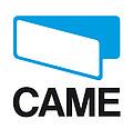 """Компания """"CAME"""""""