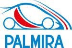 Palmira-auto