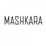MASHKARA