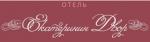 «Екатеринин Двор»