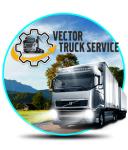 VectorTruckService