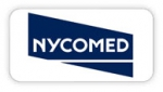 Фармацевтическая компания Nycomed