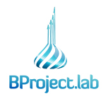 Bproject lab