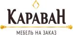 "ООО""КараваН"""