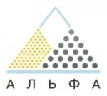 ООО Альфа, Росто