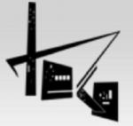 Компания ТЕКО - интернет-магазин фитингов и пневмосоединений