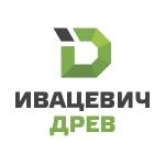 ОАО «Ивацевичдрев»