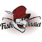 Fishaddict