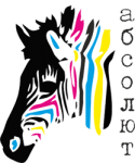 http://www.printabs.ru