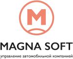 Magnasoft
