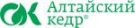 Алтайский кедр