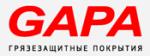"""ООО """"Гапа"""""""