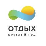"""Туристическое агентство """"Отдых круглый год"""" Томск"""