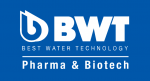 Группа Best Water Technology (BWT)