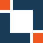 Разработка сайта для IT CRON