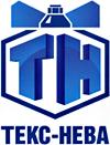 ТЕКС-НЕВА