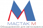 МАСТАК М