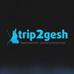 trip2gesh