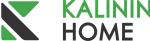 KalininHom