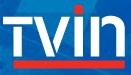 ТВИН - ведущий дистрибутор телевизионного контента