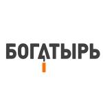 """ООО ТД """"Богатырь"""""""