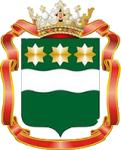 Министерство ВЭСТиП Амурской области
