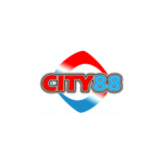 City88