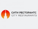 City Restaurants