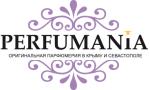 Perfumaina