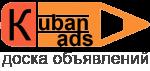 «Kuban-ADS»