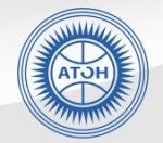 ОАО «Атомтехэнерго»
