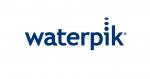 waterpick