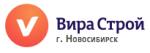 "ООО ""ВИРА-строй"""