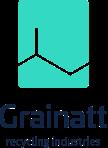 Сайт компании Grainatt