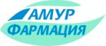 """ОАО """"Амурфармация"""""""