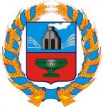 Администрация Краснощековского района