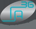 «ГрузАвто-36»