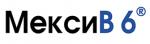 ЗАО «Канонфарма продакшн»