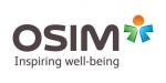 Интернет-магазин OSIM