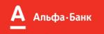 Корпоративный сайт Альфа-Банк (Беларусь)