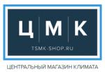 TSMK-SHOP.RU