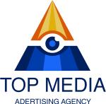 Топ Медиа