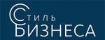 ООО Стиль Бизнеса