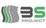 Компания «3Sproject»