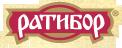 Компания Ратибор