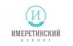 """Курортный район """"Имеретинский"""""""